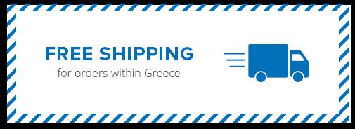Free Shipping_ENG