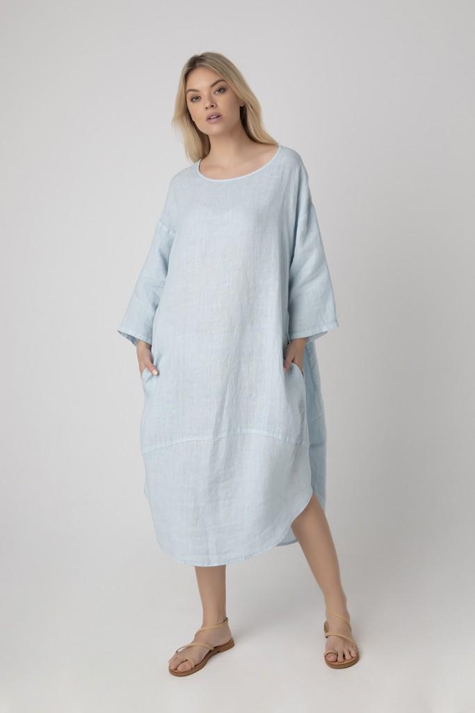 TULIP DRESS-10-1