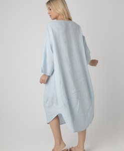 TULIP DRESS-10-3