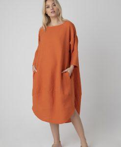 TULIP DRESS-11-1