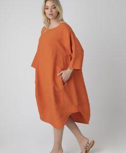 TULIP DRESS-11-2