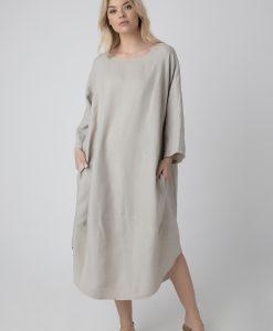 TULIP DRESS-12-1