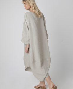TULIP DRESS-12-3