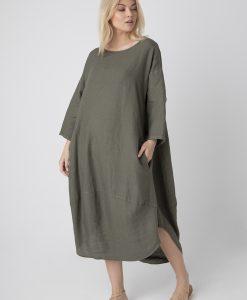 TULIP DRESS-13-1