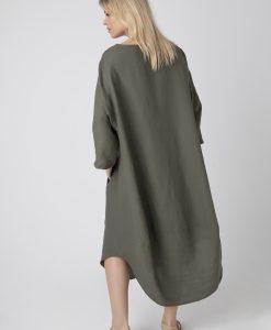 TULIP DRESS-13-2