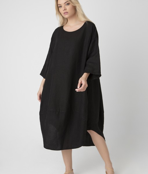 TULIP DRESS-14-1