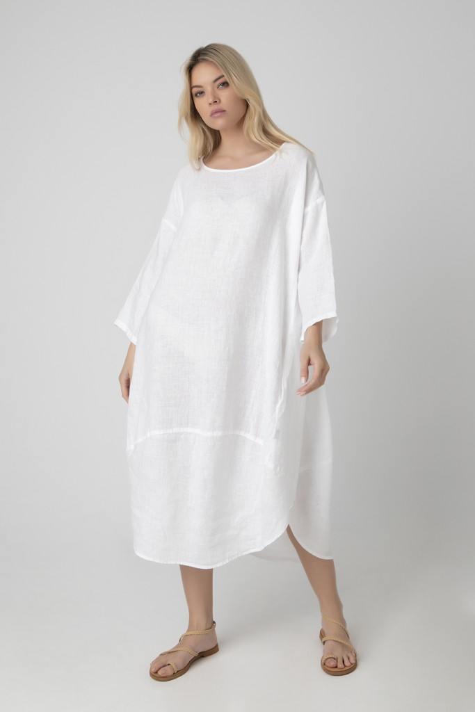 TULIP DRESS-15-1