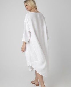 TULIP DRESS-15-2