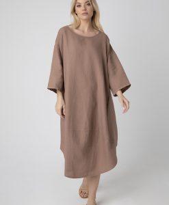 TULIP DRESS-16-1