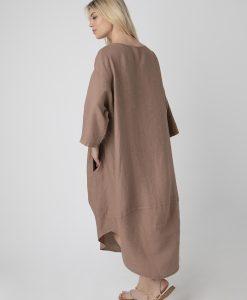 TULIP DRESS-16-2