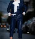 Pant Blue-3